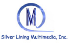 Silver Lining Multimedia, Inc.